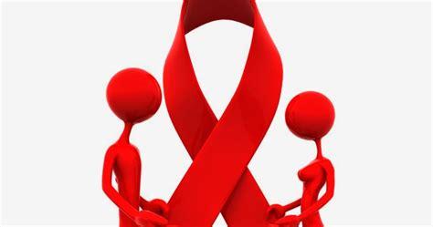 Minyak Qen Cheng Dahsyat bares herbal hiv aids sudah bisa disembuhkan di
