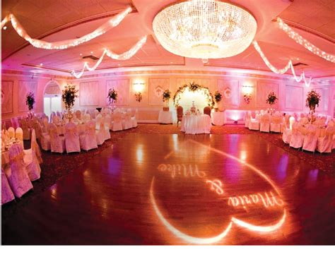 wedding banquet halls in central nj wedding halls in nj choice image wedding dress decoration and refrence