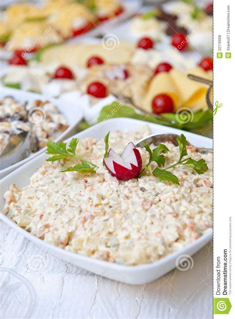 cuisine polonaise traditionnelle cuisine polonaise photo stock image du frais vivacit 233