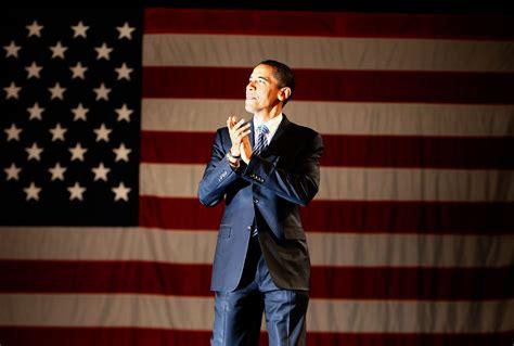 early life of barack obama biography barack obama biography president of the united states
