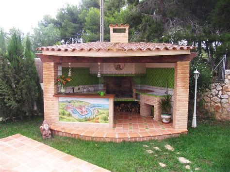 Shed Wordreference by Paellero Wordreference Forums