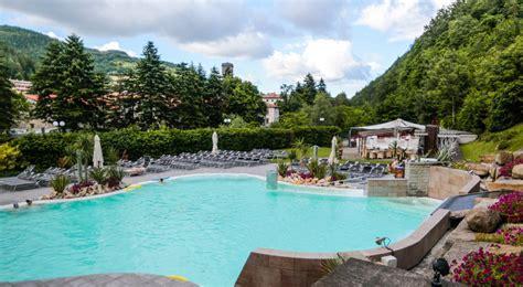 euroterme bagni di romagna terme emilia romagna centro benessere r 242 seo hotel