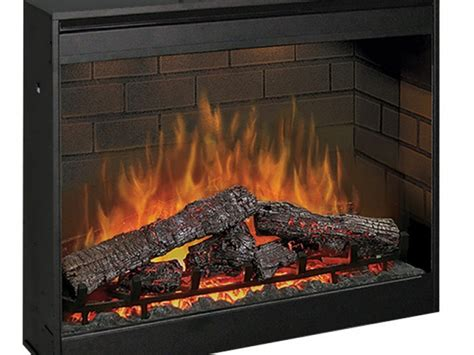 electric fireplace inserts canada on custom fireplace