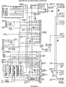 99 buick regal turn signal wiring diagram 99 wiring diagram free
