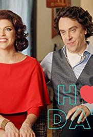 hot date imdb quot hot date quot adulting tv episode 2017 imdb