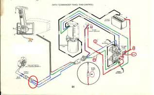 3 wire tilt and trim wiring diagram get free image about wiring diagram