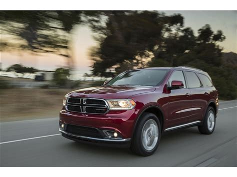 dodge durango 2014 price 2014 dodge durango prices reviews and pictures u s