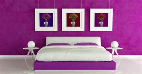 lila schlafzimmer for interior professionals wall color purple pakifashion