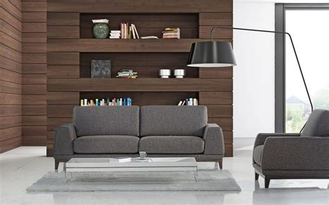 vanessa couch 17 best images about sofa on pinterest pukka corner