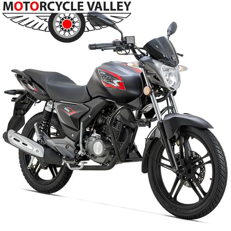 honda cbr bikes list 100 honda cbr 150 price list top 5 expensive bikes