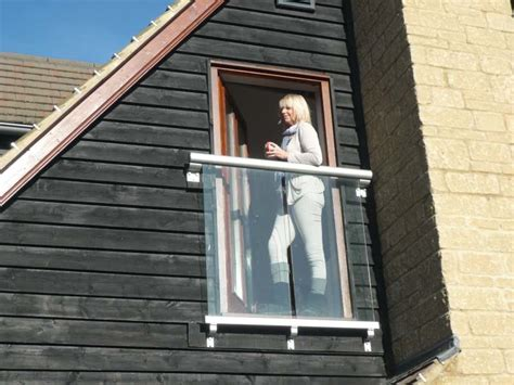 juliet balcony dormer balcony juliet balcony glass juliette balconies