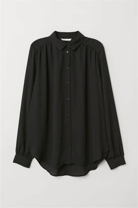 Une Garde Robe by Une Garde Robe Compl 232 Te Avec 200 Hm Styliste Pour