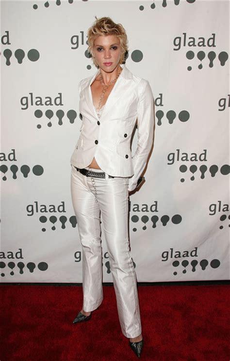 18th Annual Glaad Media Awards by Jackie Warner Photos Photos 18th Annual Glaad Media