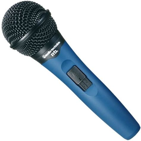 Microphone Audio Technica Mb1kb Berkualitas audio technica mb 1k c handheld cardioid dynamic vocal microphone with 15 cable frequency