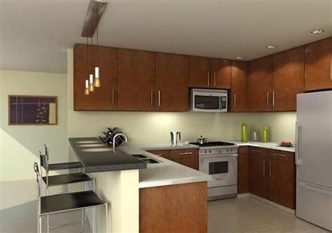 desain dapur mini 25 desain dapur mini bar yang didesain untuk dapur minimalis