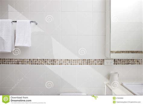 8 X 6 Bathroom Layout Ideas bathroom white tiles background royalty free stock image