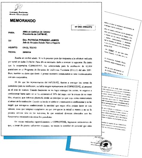 how to write a bench memo 100 bench memo format extravagant how to write a
