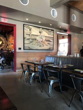 Wynwood Kitchen And Bar by Photo1 Jpg Picture Of Wynwood Kitchen And Bar Miami
