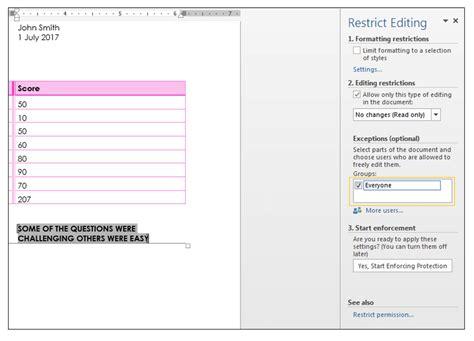 excel workbook vs worksheet 100 vba active worksheet vba for excel made simple by david castrillon issuu excel2xml