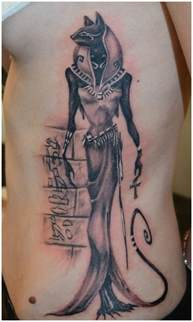 egyptian tattoo images amp designs