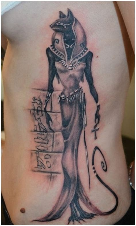egyptian style tattoo designs images designs
