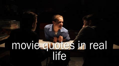 film quotes comedy funny quotes movie quotes about in his thoughts i feel