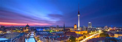 berlin vacation packages berlin trips with airfare from go today