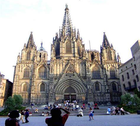imagenes religiosas barcelona articulos religiosos catedral de barcelona