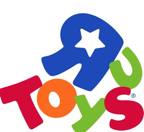 7 Customers To Avoid At Babies R Us by Bbb Advice Redeem Toys R Us And Babies R Us Gift Cards