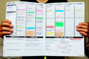the 5 best old planners for organized freelancers