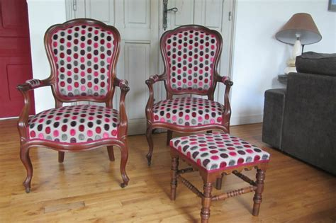 changer le tissu d un fauteuil tous les messages sur