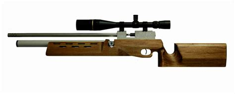 air rifle bench rest raw rapid air weapon bm500 177 benchrest air rifle potter target firearms