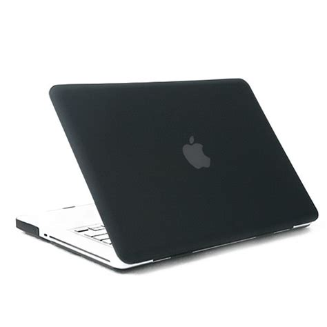 Macbook Pro Jakarta matte for macbook pro 13 3 inch a1278 with cd rom black jakartanotebook