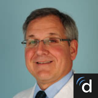 dermatologist in plymouth dr jonathan wolfe dermatologist in plymouth meeting pa