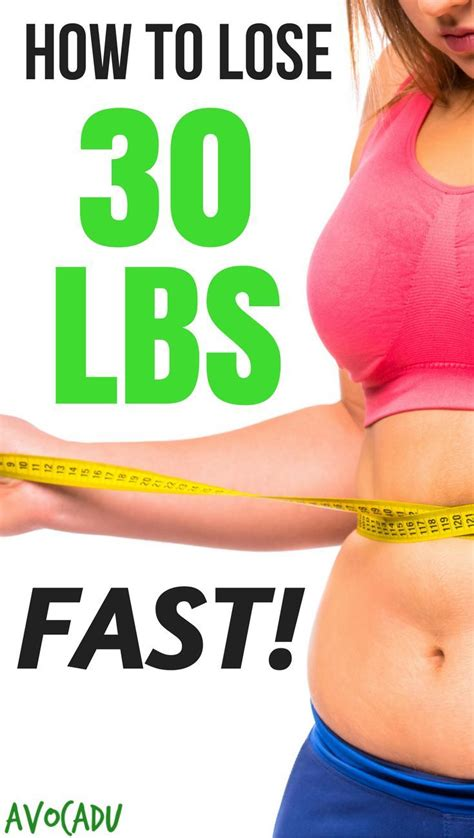 How Do I Detox From Fast by 294 Best Images About Lose Weight Fast On