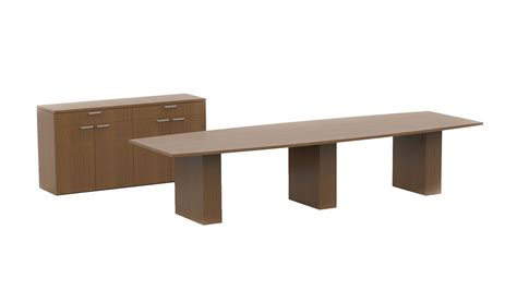 Intermix Conference Table Tables Office