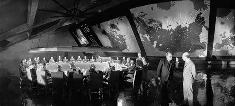 Us War Room by Best War Room Maninthehighcastle
