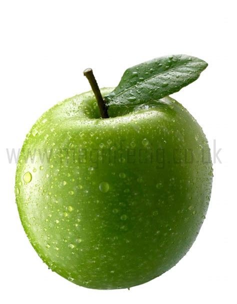 green apple british and 8853001941 buy apple e liquid by oh my god e liquids uk s cheapest e juice