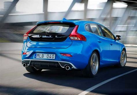 volvo v40 can it outshine bmw x1 audi q3 rediff