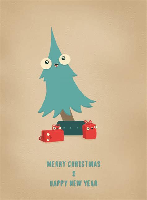 gif merry christmas christmas happy  year animated gif  gifer  gardalrajas