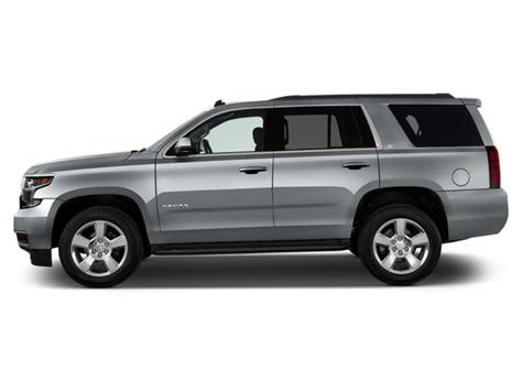 2016 Chevy Tahoe Specs by 2016 Chevrolet Tahoe Specifications Car Specs Auto123