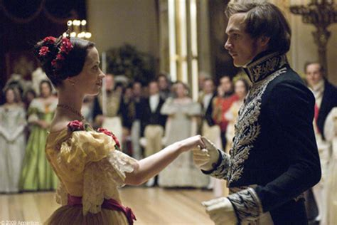 film about queen victoria the young victoria 2009 movie photos and stills fandango