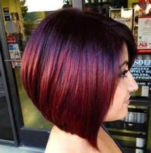 Les Meilleures Couleurs Pour Cheveux Courts Tendance