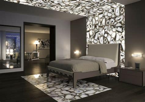 Deco Mur Design by D 233 Co Mur Chambre 224 Coucher Cr 233 Er Un Mur D Accent Unique
