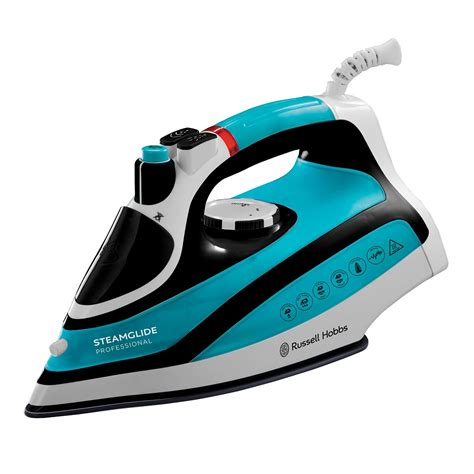 best steam iron reviews uk 2017 which are the top 5