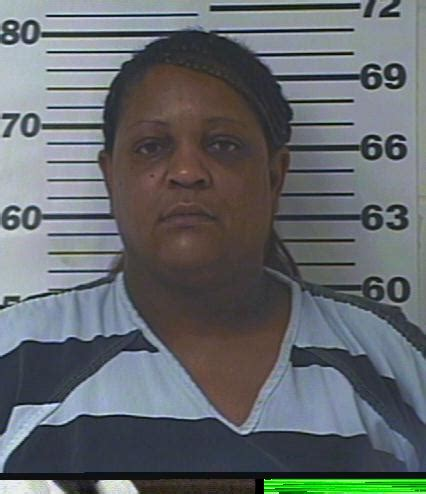 Athens Arrest Records Sherry Amos Wydermyer Inmate 61919 Henderson County