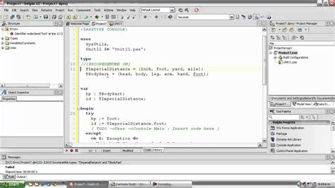 c tutorial for delphi programmers delphi programming tutorial 57 scopedenums youtube