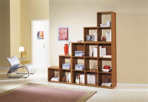 librerie a muro libreria a muro mobili on line camerette per bambini