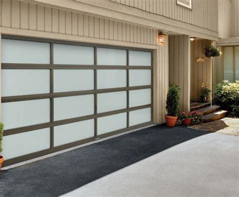 Md Garage Doors by Bowie Garage Doors Bowie Maryland Garage Door Repair And
