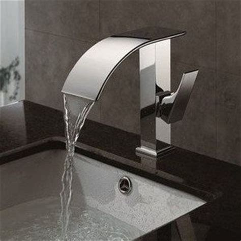 Best Bathroom Fixtures The Best Bathroom Faucet Reviews Give You Buying Confidence A Great Shower